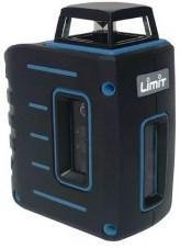 Limit 360V2