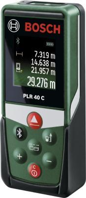 Bosch PLR 40C