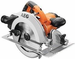 AEG KS66-2