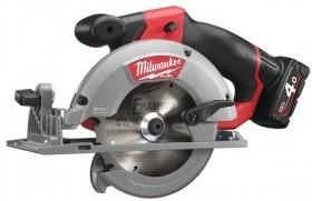 Milwaukee M12 CCS44 (Solo)