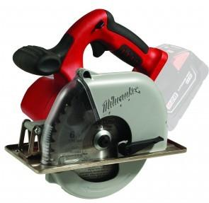 Milwaukee HD28 MS (Uten batteri)