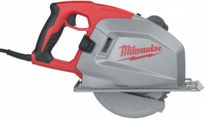 Milwaukee MCS 66
