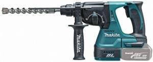Makita DHR242Z 2 J (Uten batteri)