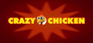 Moorhuhn (Crazy Chicken)
