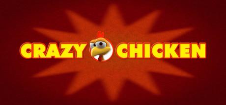 Moorhuhn (Crazy Chicken) til PC