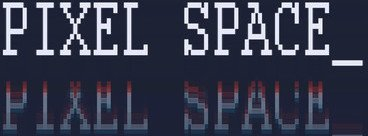 Pixel Space til PC
