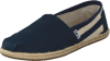Toms Classic Stripe University (Dame)