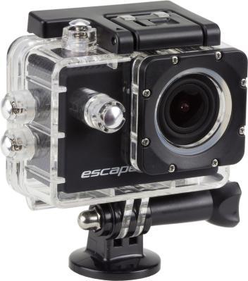 Kitvision Escape HD5W