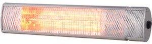 Namron 1500W IP65