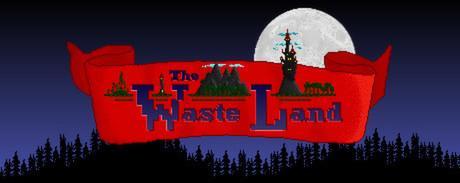 The Waste Land til PC