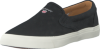 Gant Hero Slip-on (Herre)
