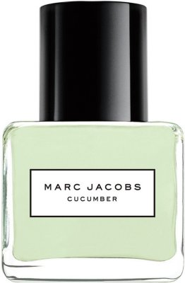 Marc Jacobs Cucumber EdT 100ml