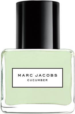 Marc Jacobs Cucumber EdT 100ml