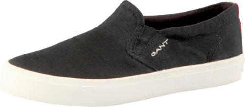 Gant Sneakers Zoe Slip-on (Dame)