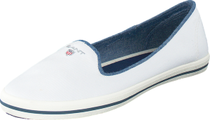 Gant New Haven Slip-On (Dame)
