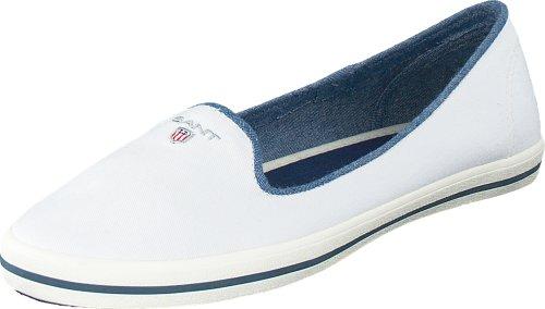 Gant New Haven Slip-On (Dame)