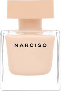 Narciso Rodriguez Poudrée EdP 50ml