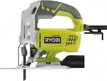 Ryobi RJS750