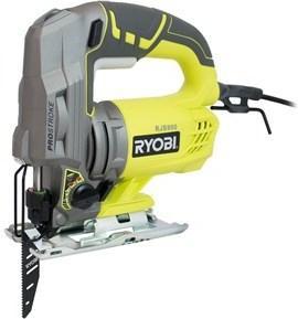 Ryobi RJS950