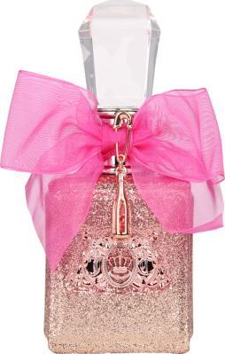 Juicy Couture Viva La Juicy Rosé EdP 50ml