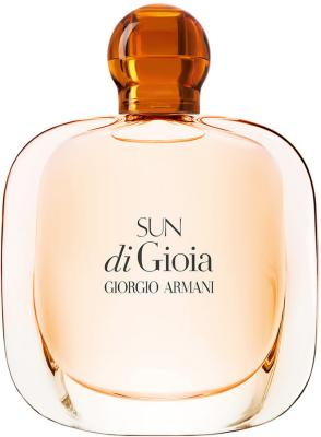 Giorgio Armani Sun di Gioia EdP 50ml