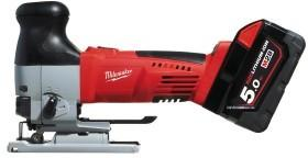 Milwaukee HD28 JSB-502X M28 (2x5,0Ah)