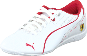 Puma Drift Cat 6 (Herre)