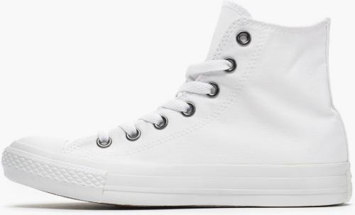 Converse All Star Specialty Hi (Unisex)
