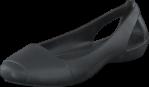 Crocs Sienna Flat (Dame)
