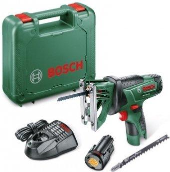 Bosch PST 10.8 LI (1x1,5Ah)