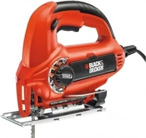 Black & Decker KS800S