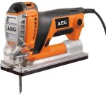 AEG Powertools PST 500 X