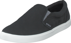 Crocs CitiLane Slip-on (Herre)