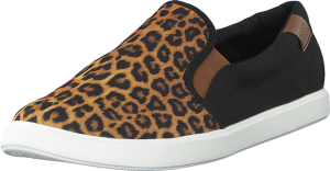 Crocs CitiLane Slip-on (Dame)
