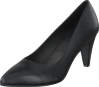 Vagabond Esther Pumps
