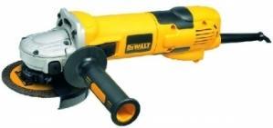 DeWalt D28136
