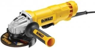 DeWalt DWE4203