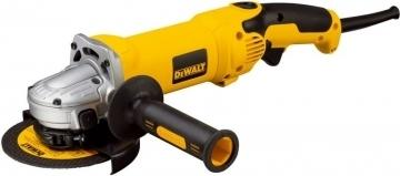 DeWalt D28065