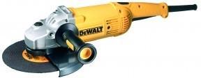 DeWalt D28414