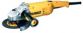 DeWalt D28422