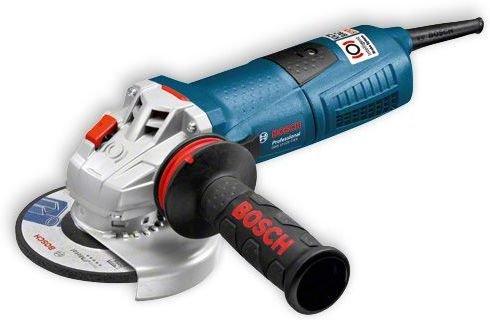 Bosch GWS 13-125 CIEX