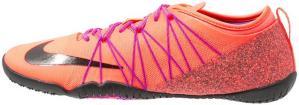 Nike Free Cross 1.0 Bionic 2 (Dame)