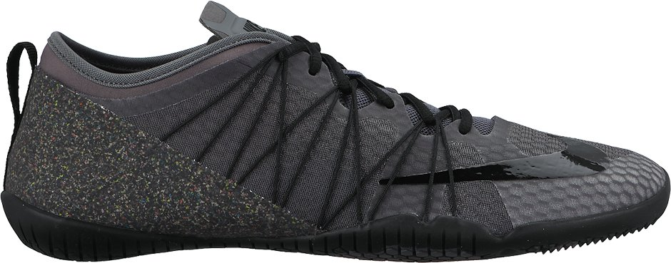 Nike Dame Free 1.0 Cross Bionic 2