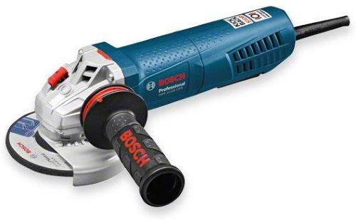 Bosch GWS 12-125 CIPX
