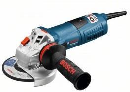 Bosch GWS 12-125 CIEX