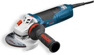 Bosch GWS 17-125 INOX