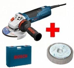 Bosch GWS 15-125 CIT