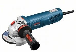 Bosch GWS 15-125 CIPX