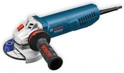 Bosch GWS 15-125 CIEP