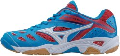 Mizuno Wave Steam 3 (Dame)